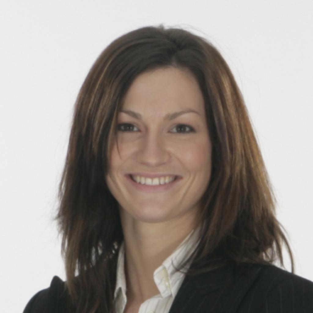 Izabella Graczyk