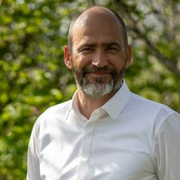 Sven Pfeiffer
