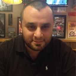 Khalid Qasim
