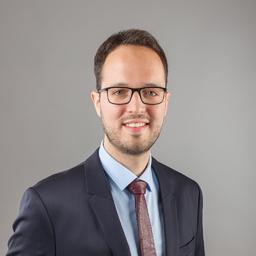 Konstantin Gerz's profile picture