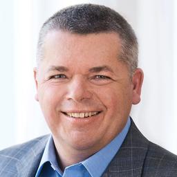 Michael Buchert