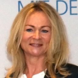 Claudia Pierner - R+V Allgemeine Versicherung AG - München