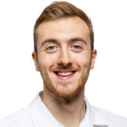 Kevin Bastian's profile picture