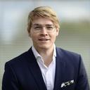 Andreas Walter - Baar