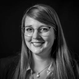 Diana Cecchin's profile picture