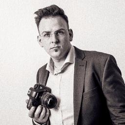 Roland Bendig's profile picture