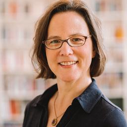 Mag. Sabine Laerum