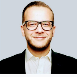 Robin Gebhardt - familie redlich Agentur für Marken und Kommunikation - Berlin