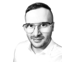 Chris-Sebastian Bentzien's profile picture