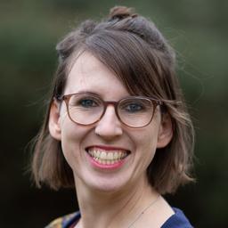 Sandy Jähne's profile picture