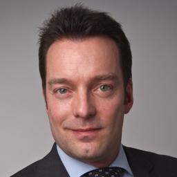 Constantin Wesser's profile picture