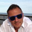 Michael Bussmann - Deutschland