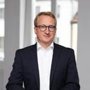 Christian Niedermeier - Vilsbiburg