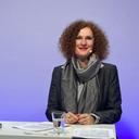 Birgit Baumann - Düsseldorf