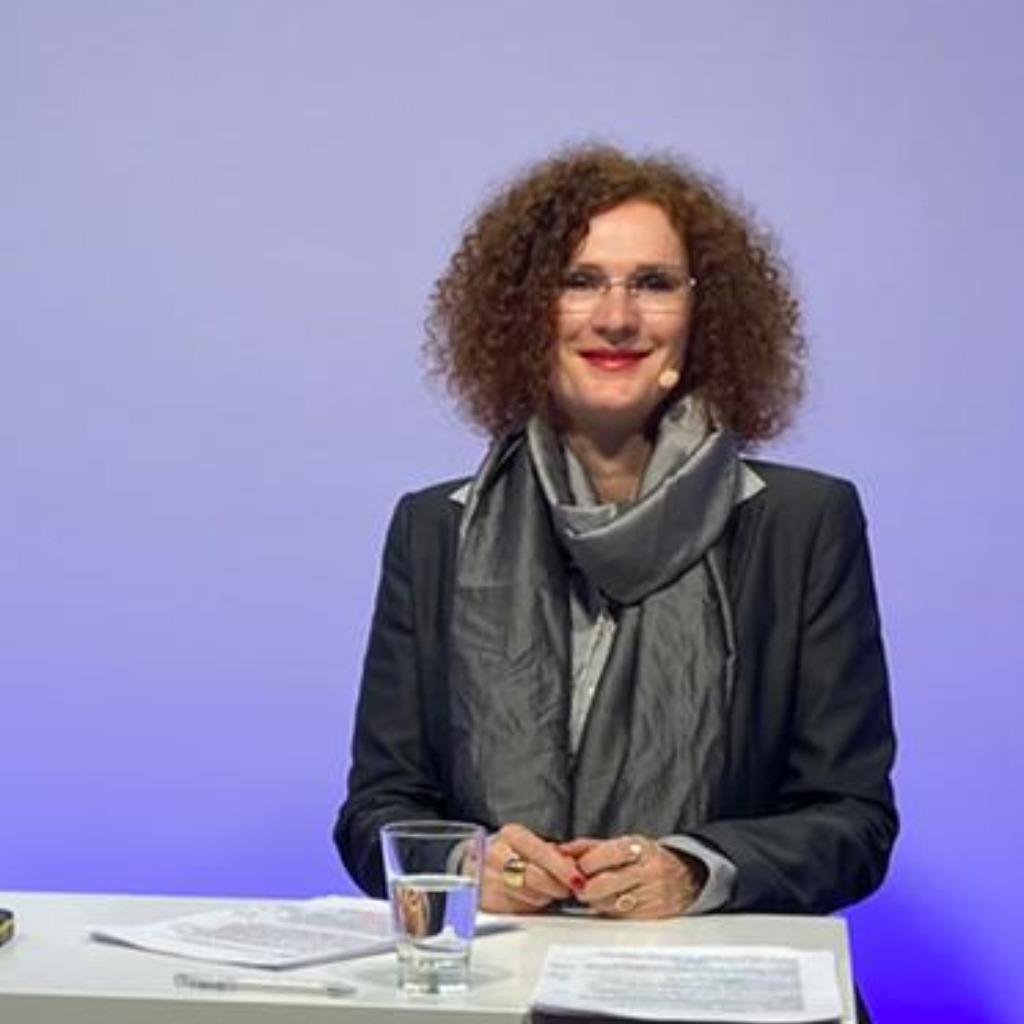 Birgit Baumann's profile picture