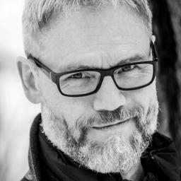 Wolfgang Sauter - Pro Performance - Wien