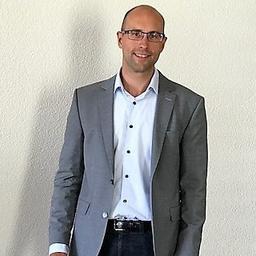 Bojan Cepon - Fredy's AG - Baden AG