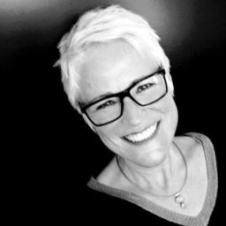Béatrice Berthon's profile picture