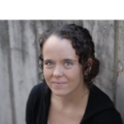 Marion Hainz's profile picture