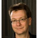 Marcus Herzog - Hamburg