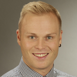 Manuel Böck's profile picture