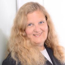Cordula Hars-Kuehne - HR Business Partner - München