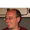Martin Janßen - Wunstorf