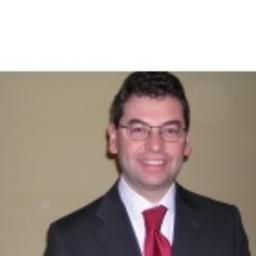 Dario Saggioro - Pleion s.r.l. - Legnago