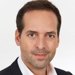 Dr Michael Scheuch - Österreich Werbung - Wien