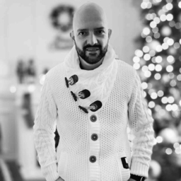 Daniel Berchem's profile picture