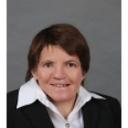 Silvia Franke - Bünde