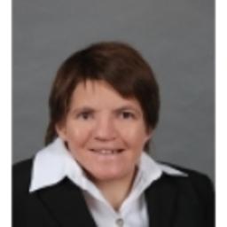 Silvia Franke - Universität Paderborn - Bünde