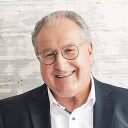 Bernhard Knaisch