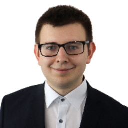 Oliver Nagel's profile picture