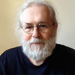 Wolfgang Tippmann