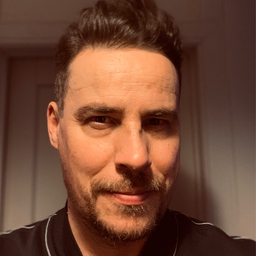 Torsten Laube - // ideendirektoren - Berlin / Oldenburg