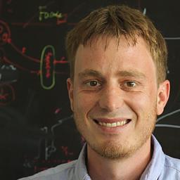 Robert Meißner's profile picture