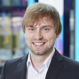 Markus Porada