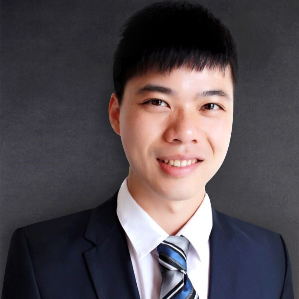 Long Ding's profile picture