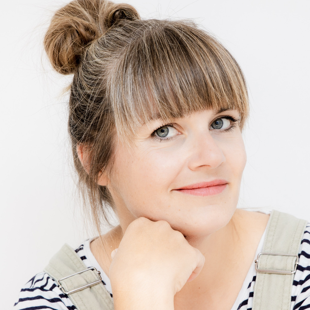 Nicole Bischoff's profile picture