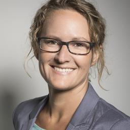 Mag. Birgit Neuruhrer
