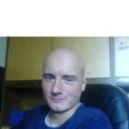Torsten Ahrens's profile picture