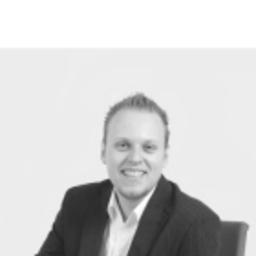 Dominik Hahn's profile picture