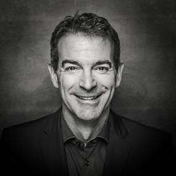 Holger Krebs - Holger Krebs - Bergisch Gladbach