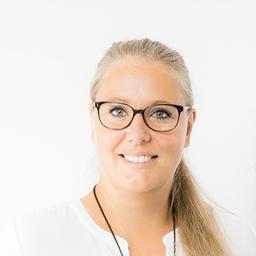 Veronika Angermeier's profile picture