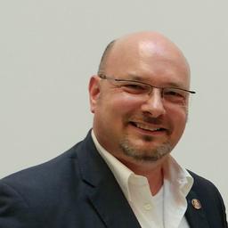 Georg Stein - CAITA Sachverständigenbüro für IT Infrastruktur und IT Security - Lüneburg