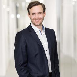 Matthias Kräling - ALDI Einkauf GmbH & Co. oHG, Unternehmensgruppe ALDI Nord - Essen