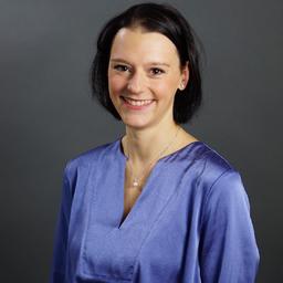 Karina Habereder - Habereder Immobilienverwaltung - Landshut