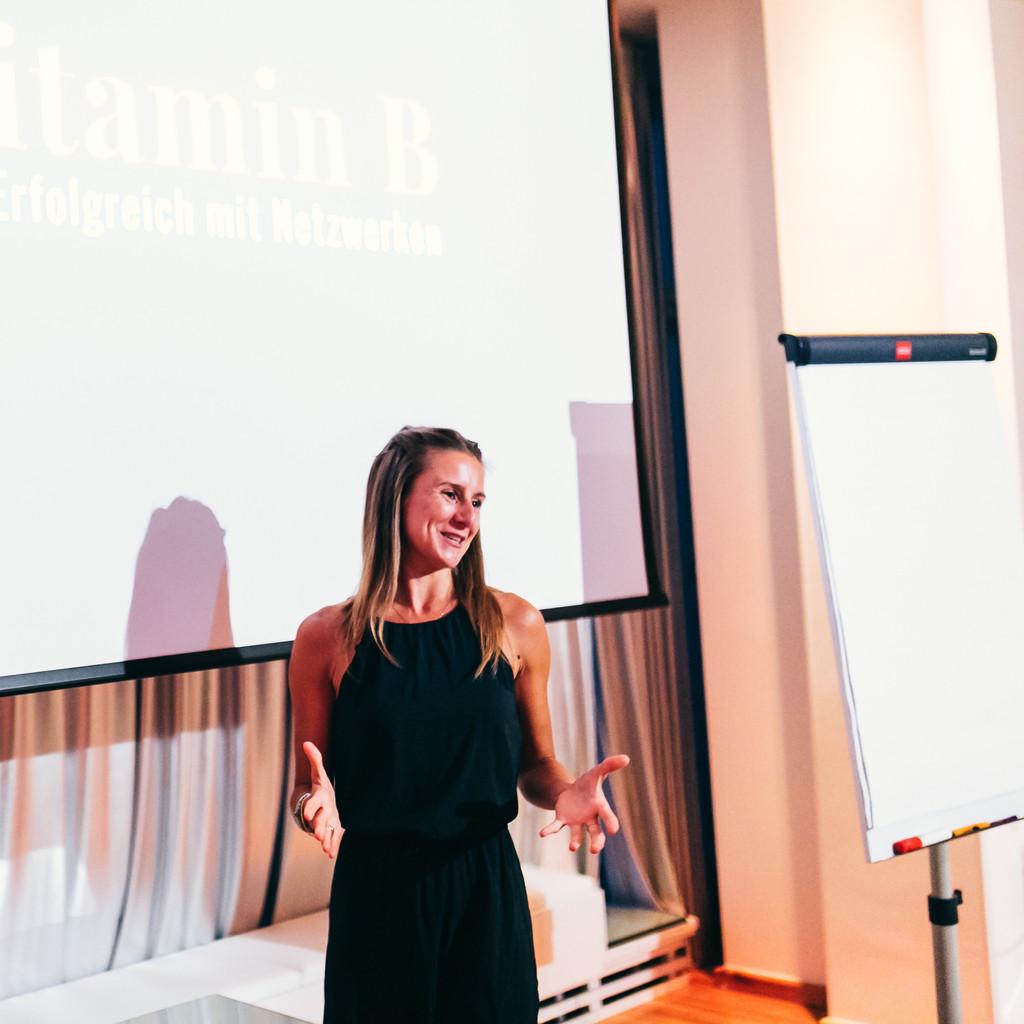 Laura Malina Seiler Mindful Empowerment Coach Laura Seiler Life Coaching Xing
