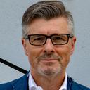 Gerhard Zeiner